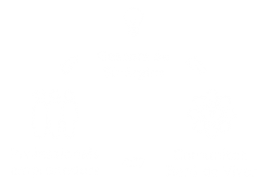 grafico-ecosistema-sinergics-web