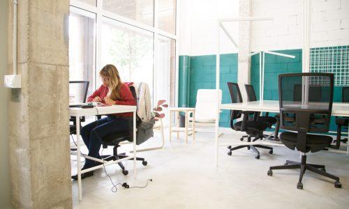 sinergics-coworking-retorn-social-espacio-31