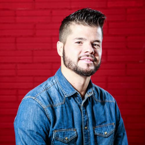 Eric Muñoz