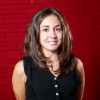 Sandra-Garcia-coworker