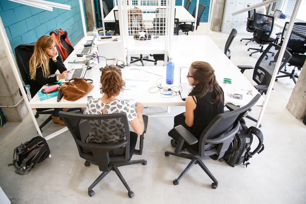 sinergics-coworking-retorn-social-coworking-35