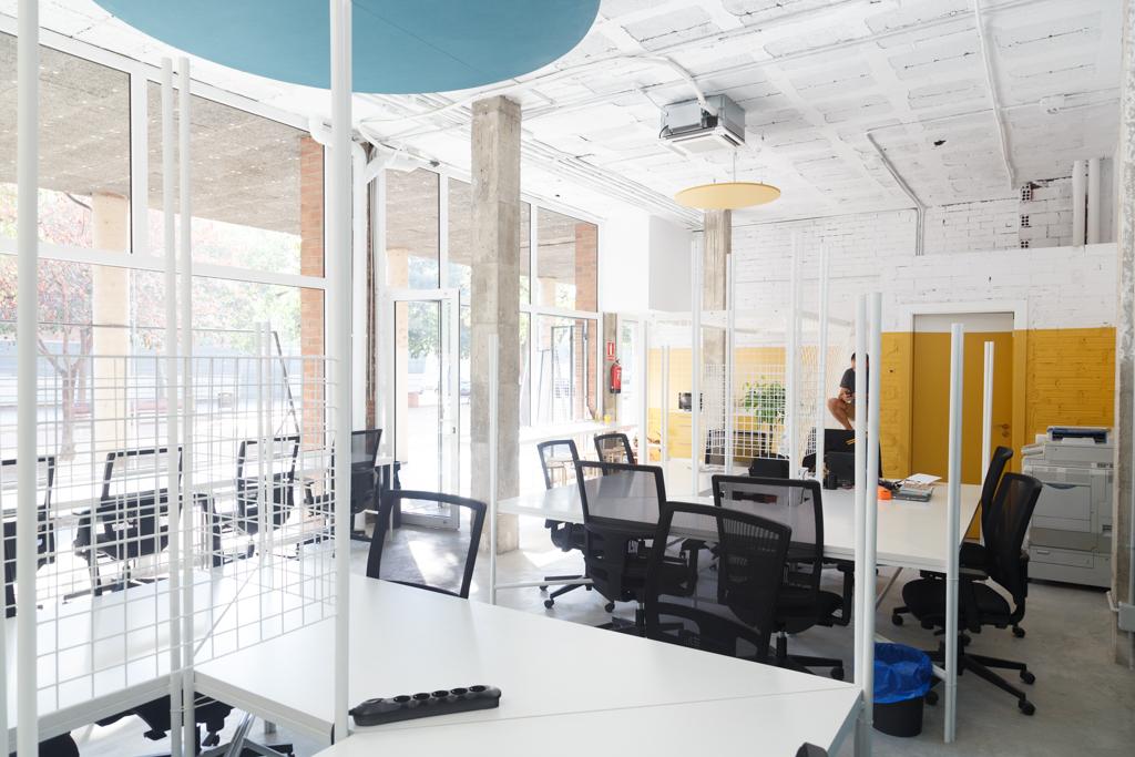 sinergics-coworking-retorn-social-espacio