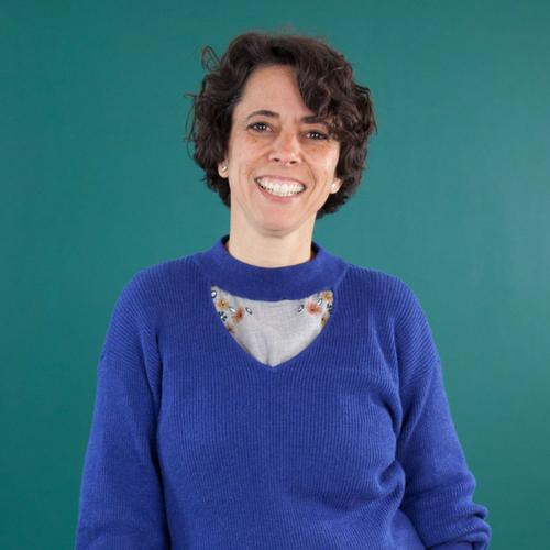 Mariona Garriga