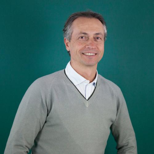 Jaume Colillas