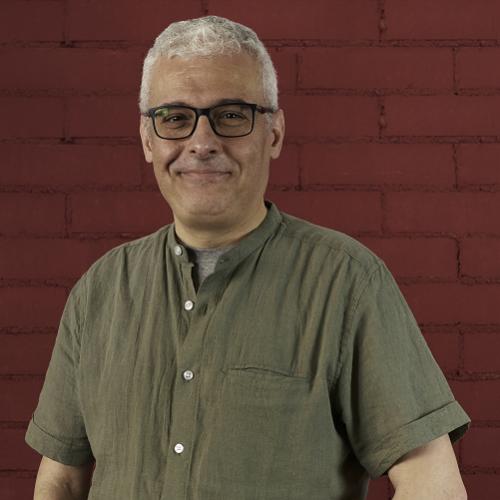 Josep Anton Muñoz